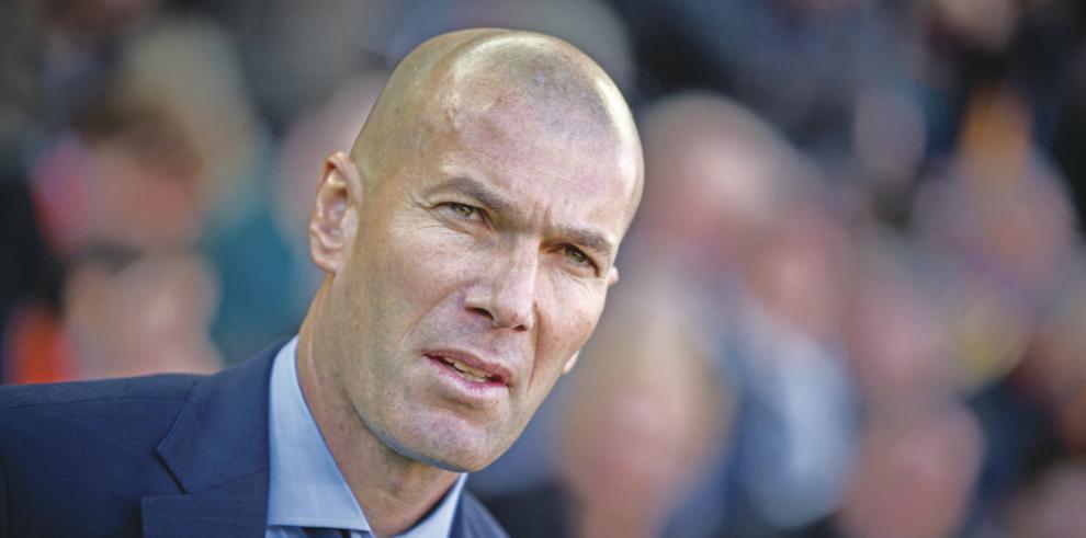 Una_bala_mas_para_Zidane-0