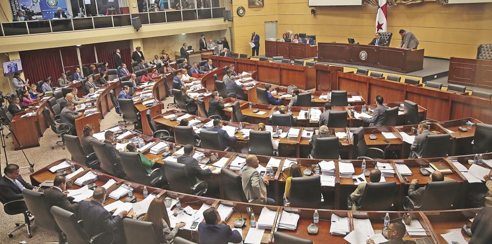 Una_mirada_al_texto_final_de_las_reformas_constitucionales-0