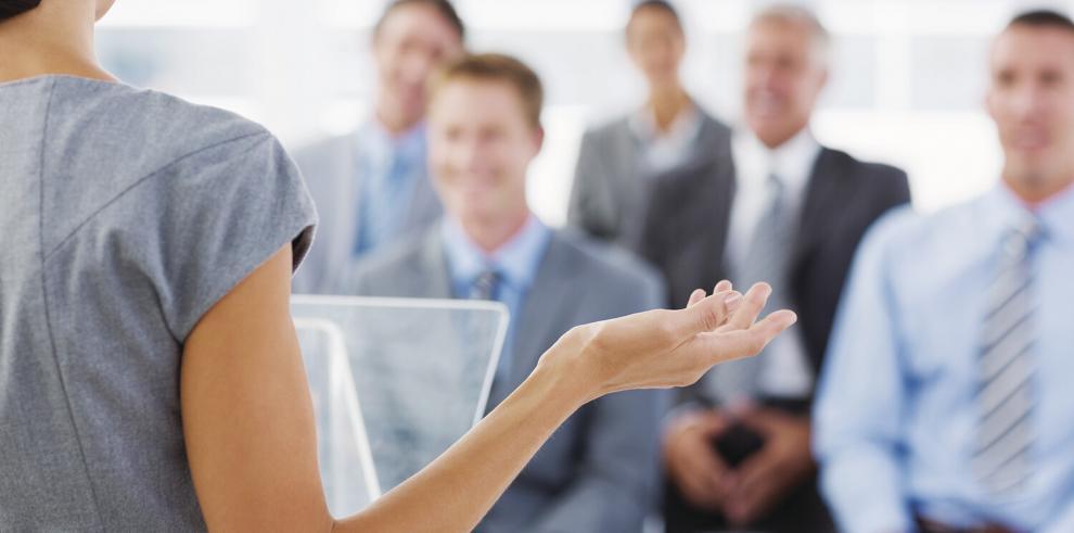 Solo_el_14_de_los_puestos_ejecutivos_son_liderados_por_mujeres-0