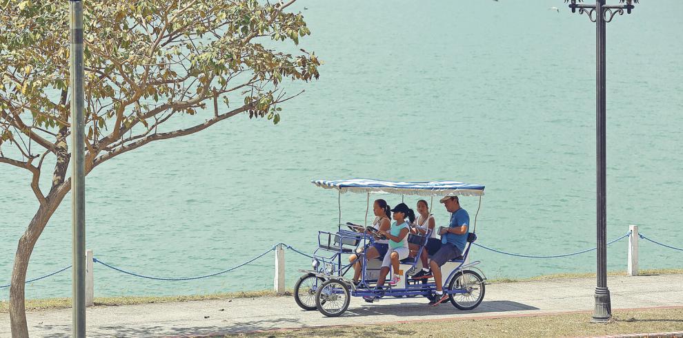 Promtur_Panama_invierte_$6_millones_para_campana_puente_de_promocion_turistica_digital-0