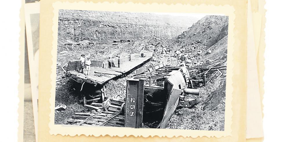 El_gran_sismo_de_1882-0