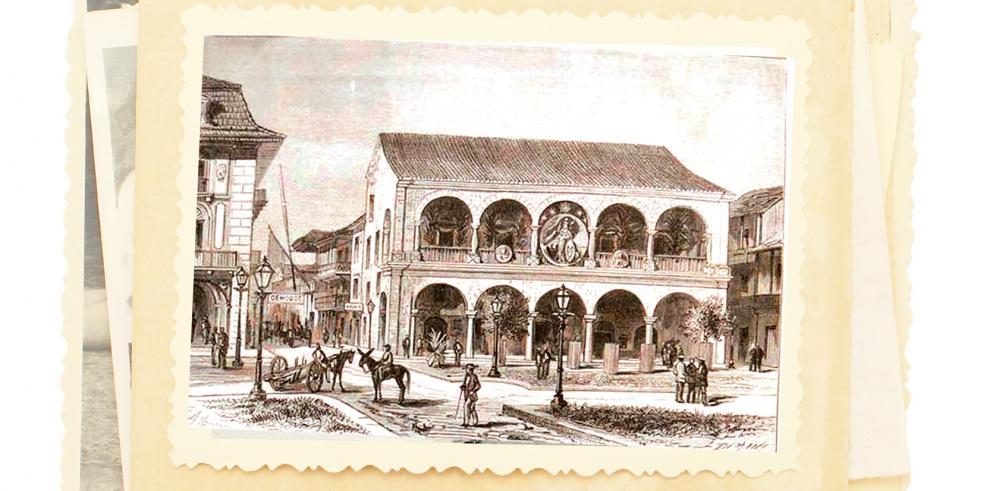 El_gran_sismo_de_1882-1