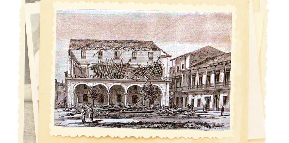 El_gran_sismo_de_1882-3