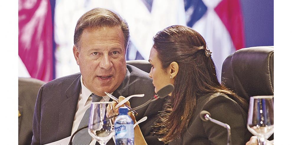 La_diplomacia_que_se_puso_a_prueba_por_un_terreno_para_los_chinos-0