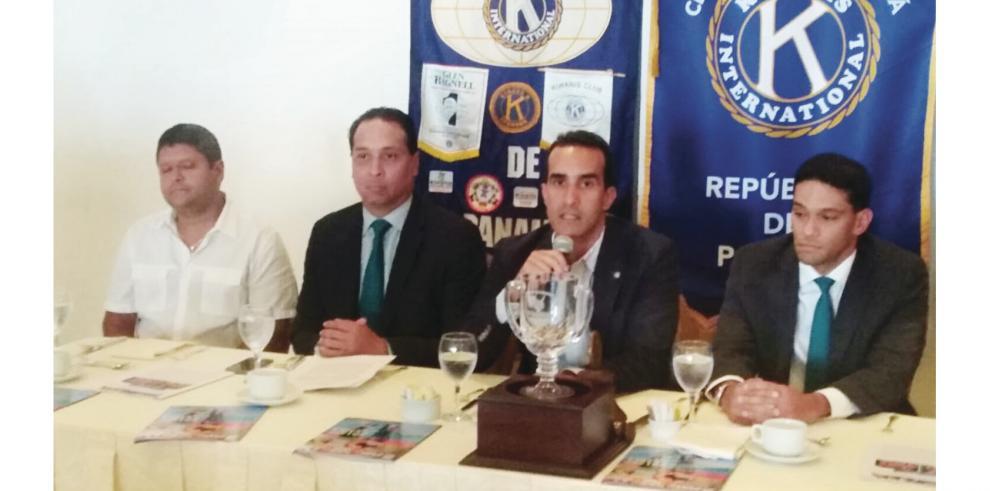 Club_Kiwanis_celebra_primer_torneo_de_golf_Intercolegial-0