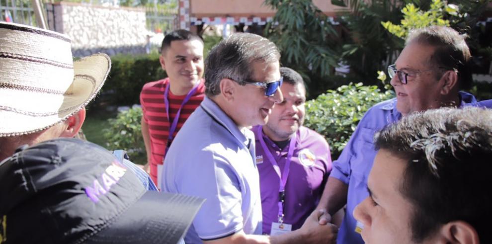 Popi Varela