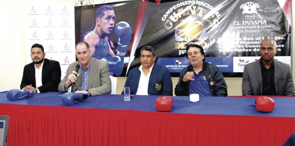 Campeonato_Guantes_de_Oro_para_devolverle_el_brillo_al_boxeo_nacional-0