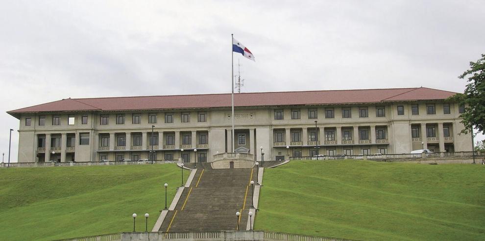 Edificaciones_emblematicas_de_Panama_lugares_donde_reposa_nuestra_historia-0