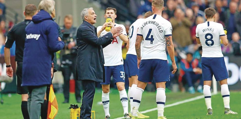 Mourinho_regresa_a_la_competencia_que_lo_catapulto-0