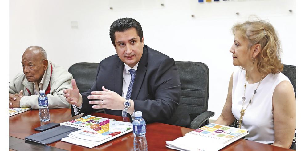 Concertacion_sigue_con_el_analisis_de_las_reformas-0