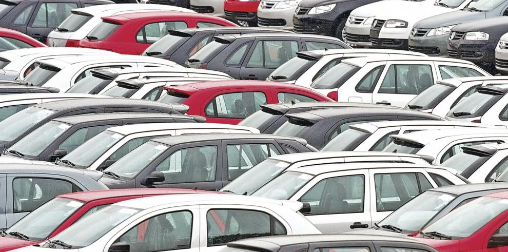 Adap_proyecta_ventas_de_autos_a_la_baja_para_2019-0