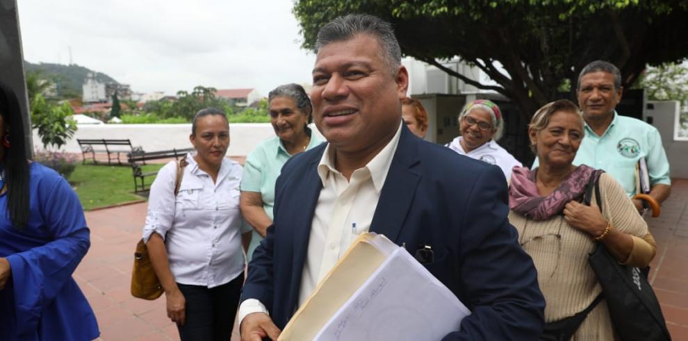 Gabriel Pacual
