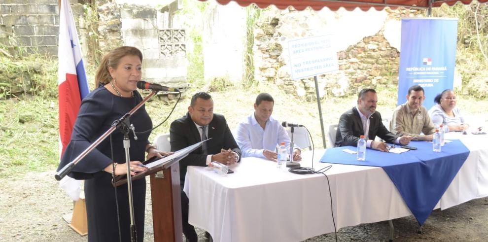Inés Samudio, Miviot