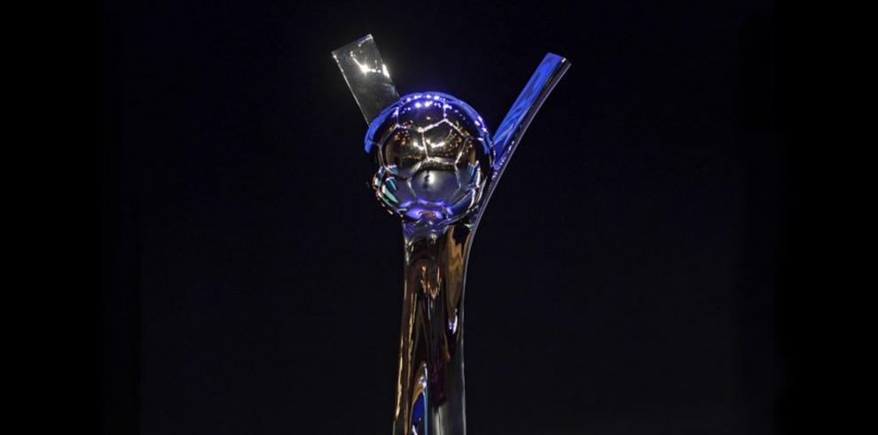 Fifa Mujeres 2019