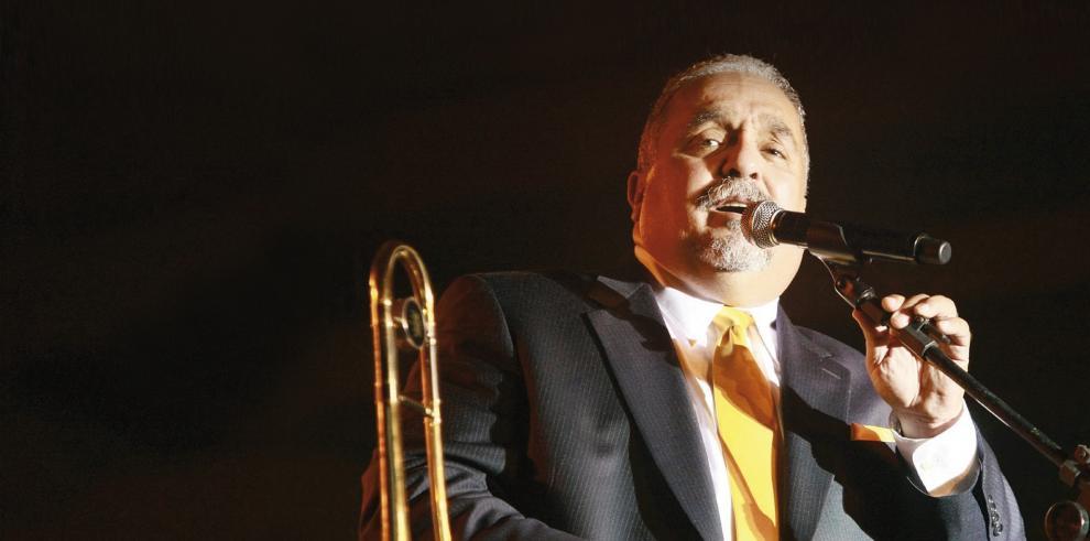Willie Colón pide disculpas a Rubén Blades y al pueblo panameño