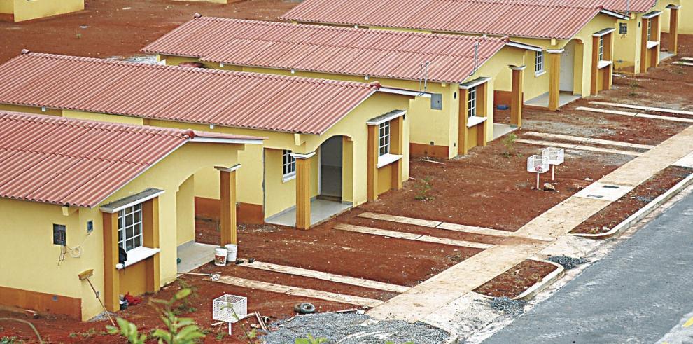 Inmobiliaria_Verdemar_no_pagara_dividendos-0