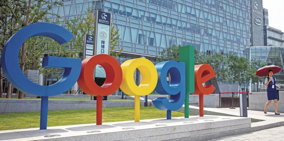 Google_abandonara_estrategia_para_pagar_menos_impuestos-0