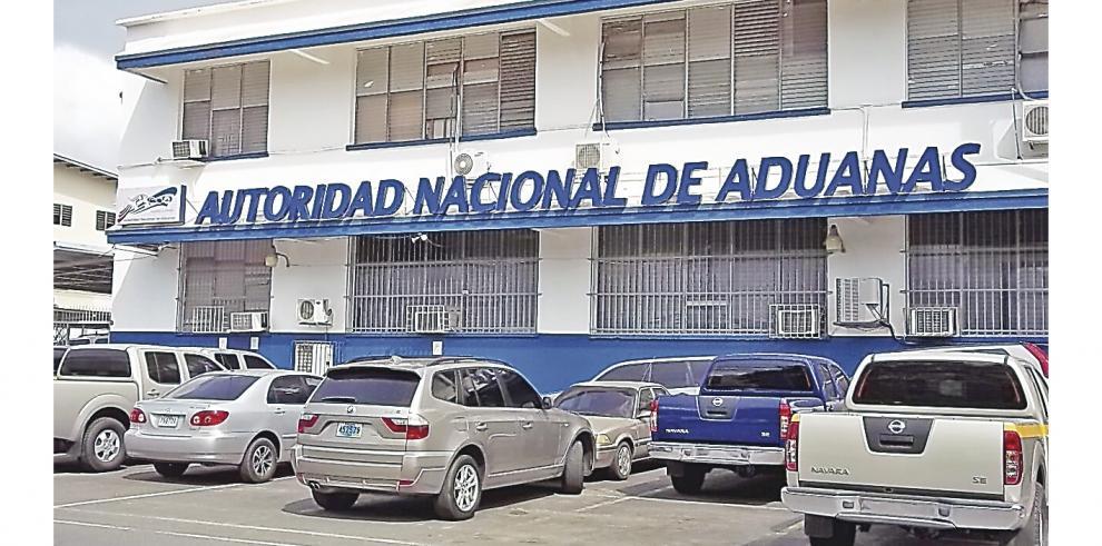Aduanas_recuerda_vigencia_de_nuevo_arancel_de_importacion-0