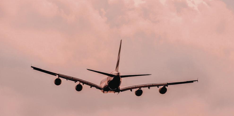 Los aeropuertos mas desafiantes del mundo 0