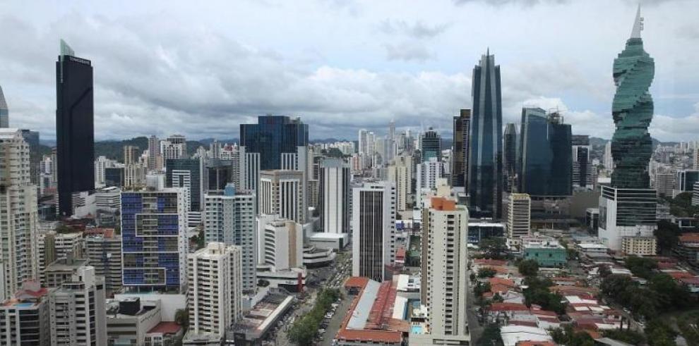 Panamá sigue en la lista de paraísos fiscales que elabora Francia