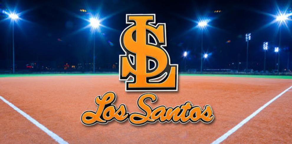 Novena de Los Santos