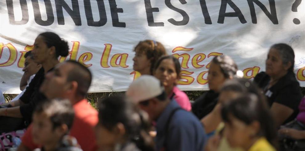 El presidente de El Salvador, Nayib Bukele, aseguró recientemente que no todas las desapariciones desembocan en un homicidio y que existen otras causas.