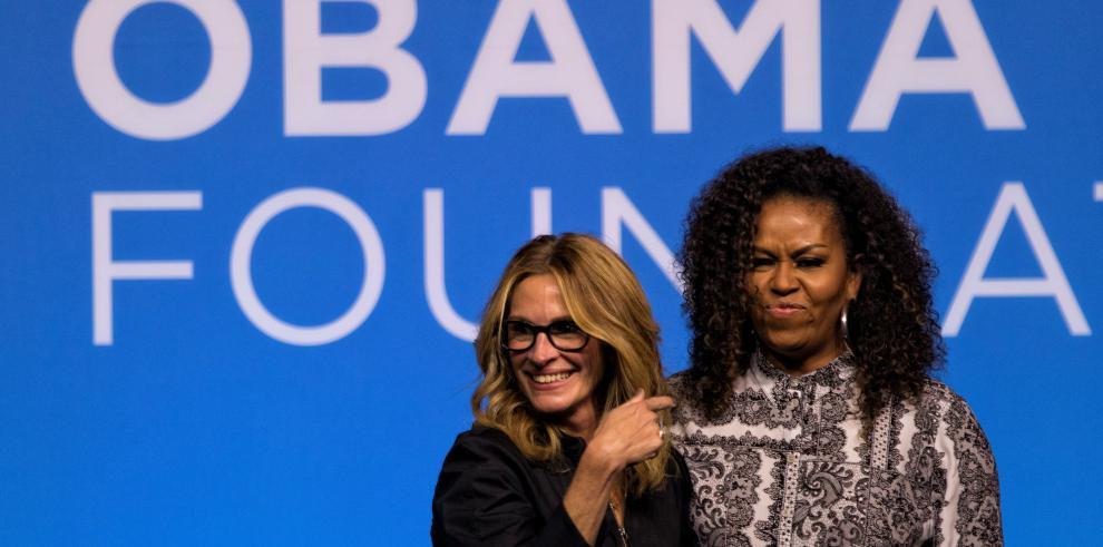 Los Obama nominados, ausencia de JLo, Beyoncé y más curiosidades de los Óscar
