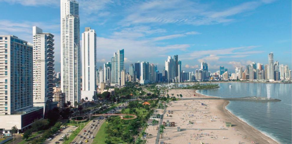 Alcaldía convoca a participar de la Consulta Ciudadana para el proyecto de la playa