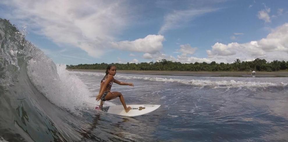 Circuito de Surf