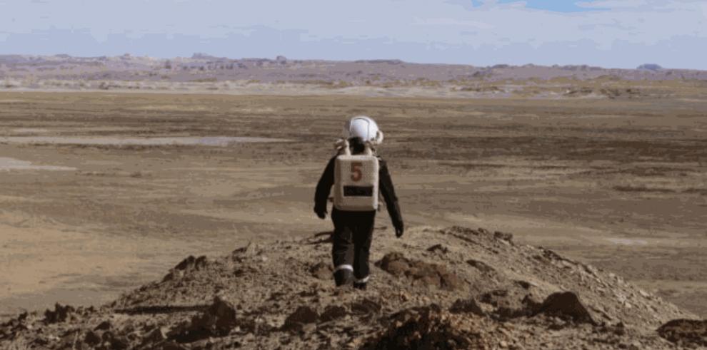 Exploración IICA