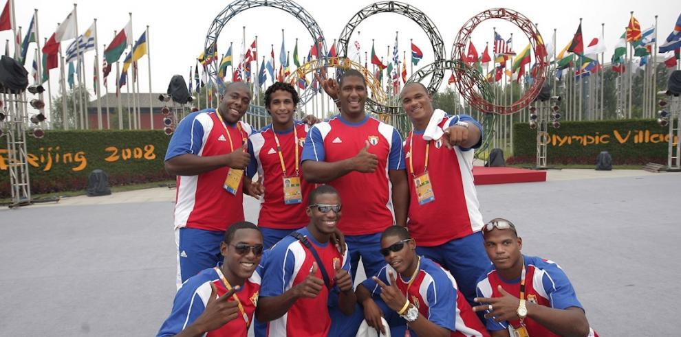 Atletismo, boxeo, lucha, judo, taekwondo, piragüismo y tiro son las disciplinas cubanas comprometidas con el medallero olímpico que recibirán la mayor parte del presupuesto destinado para la preparación previa a los Juegos de Tokio.