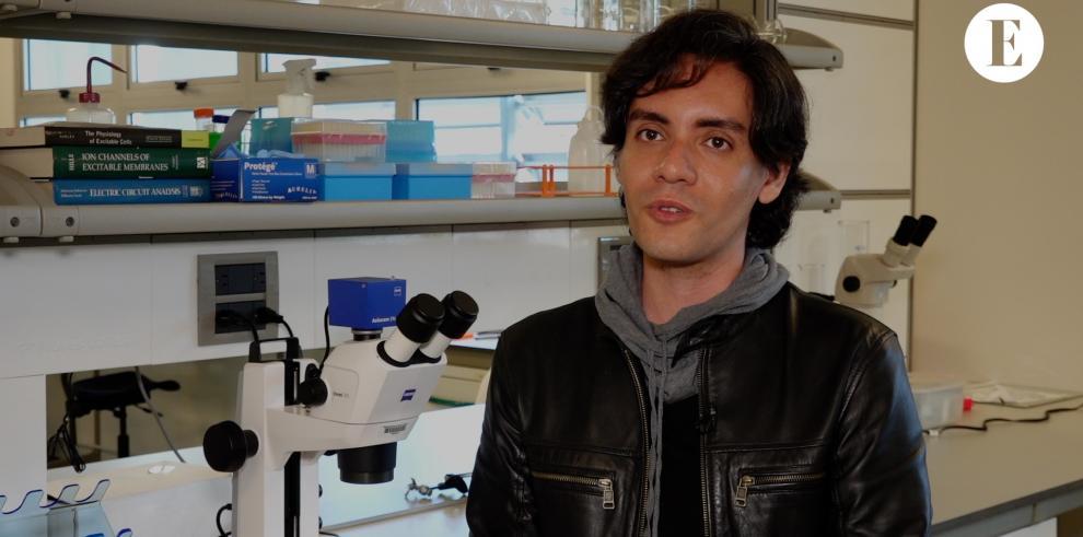 Carlos Restrepo Arboleda