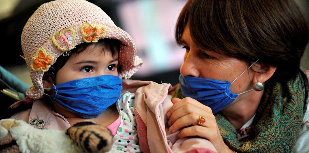Canadá eleva a 14 el número de personas contagiadas con el COVID-19
