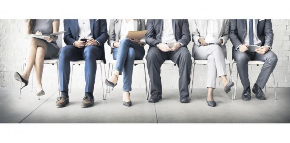 Se estima que las habilidades blandas son cada vez más valoradas por los empleadores, ya que van de la mano con el mejor desempeño en el ámbito laboral