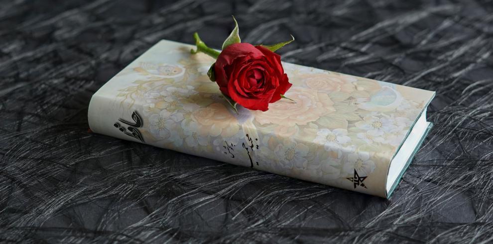 book-3199610
