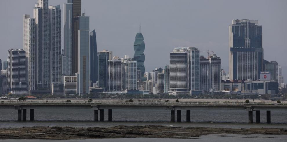 Ciudad de Panamá, 30 de marzo de 2020.