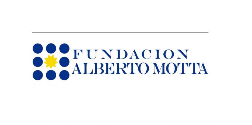 Fundación Alberto Motta