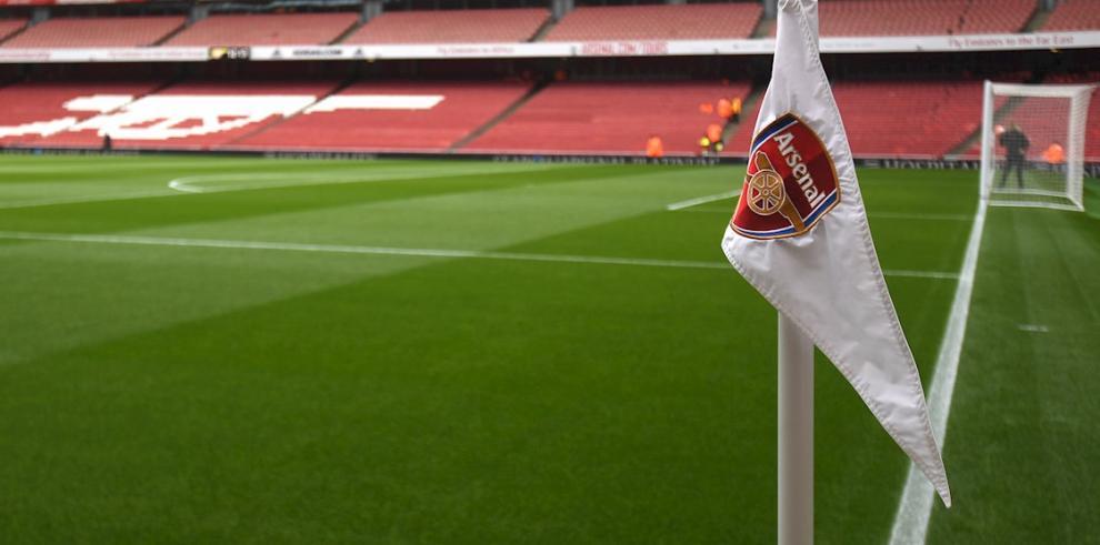 La Premier League no volverá el 30 de abril, solo cuando sea seguro hacerlo
