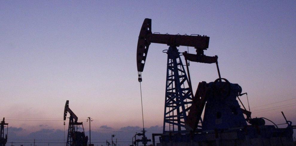 Precios del petróleo covid19