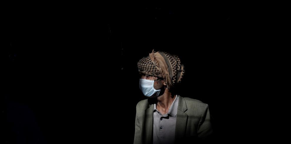 Los contagios en América suman 1,65 millones