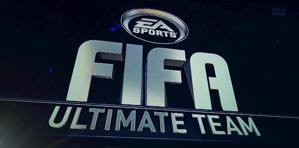 La plataforma será la del videojuego FIFA20, desarrollada por EA Sports, en la modalidad Ultimate Team, la que se utiliza en los principales torneos de eSports del mundo, informó la APF en un comunicado.