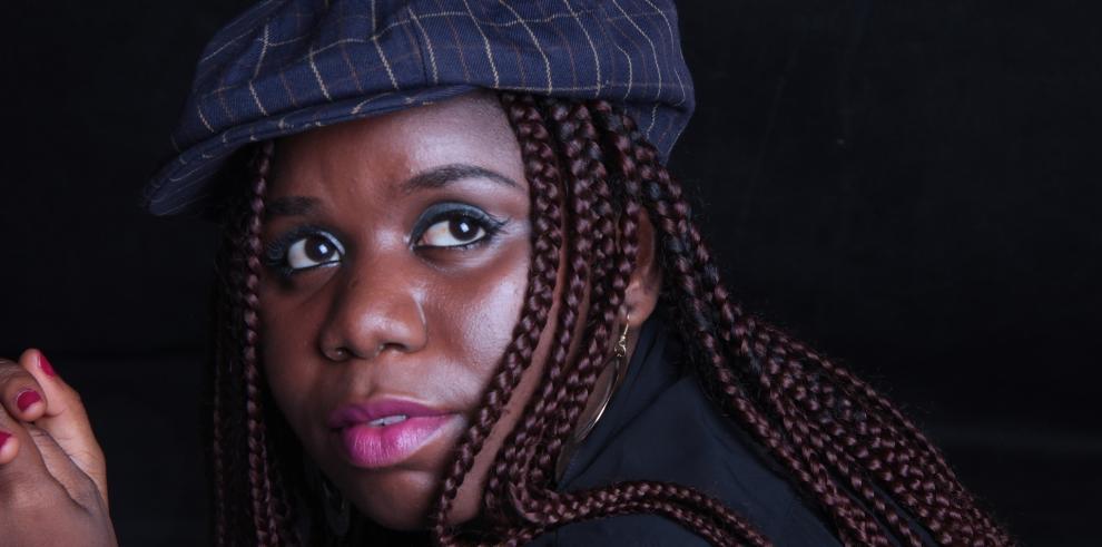 Trenzas, símbolo de una lucha afrocultural