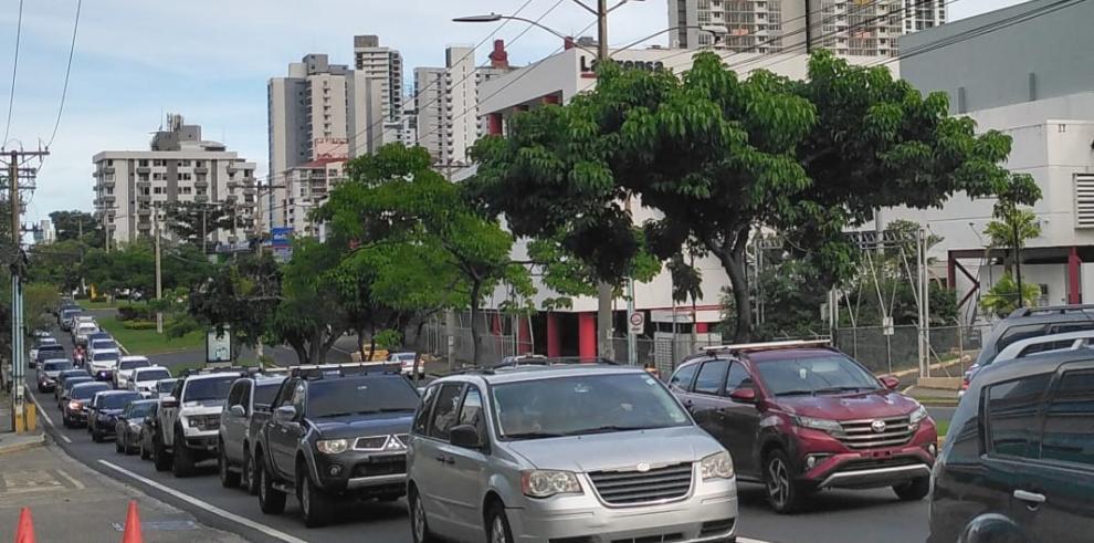 Covid-19 en Panamá