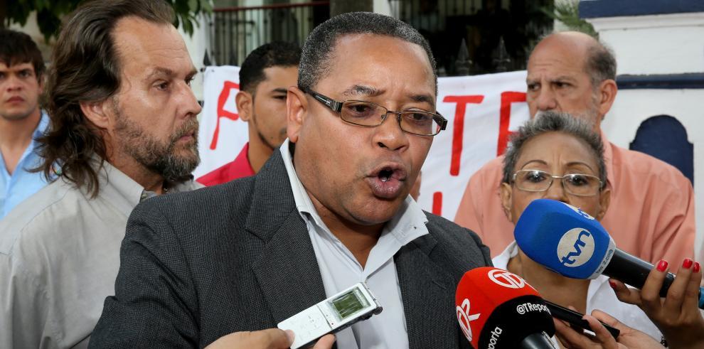 Edgardo Voitier