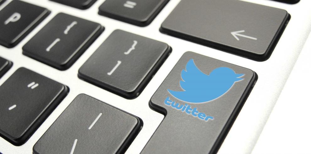 Los piratas informáticos se apoderaron de la identidad de personas famosas para escribir mensajes en Twitter