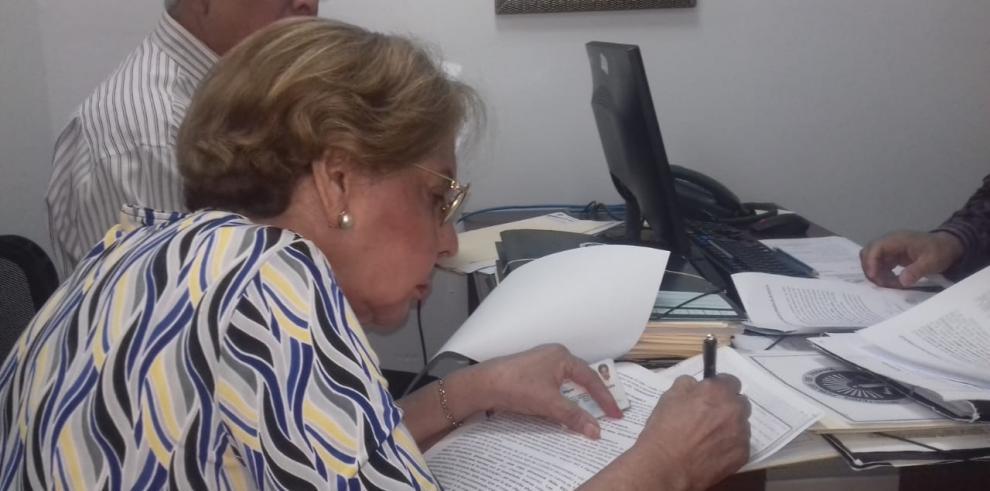 Mayín Correa