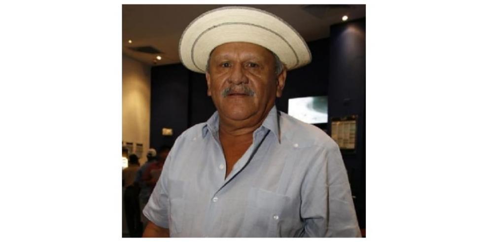 Antonio 'Toñito' Vargas