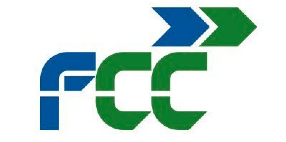 El Grupo del Banco Mundial anunció hoy la inhabilitación por dos años de FCC Construcción SA