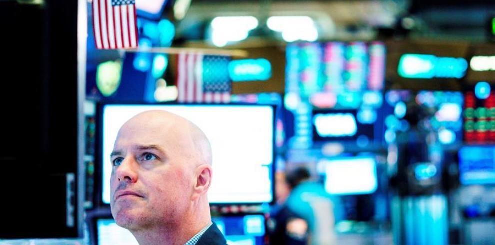 Wall Street cierra en verde