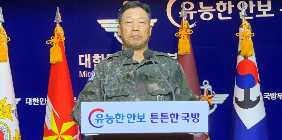 Ahn Young-ho